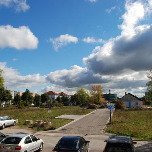 Bauunternehmen Wismar baugrundstücke in wismar